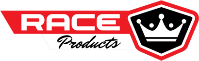 RACE Products