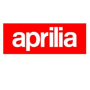 Aprilia RSV Mille