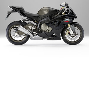 S1000RR 2010-2011