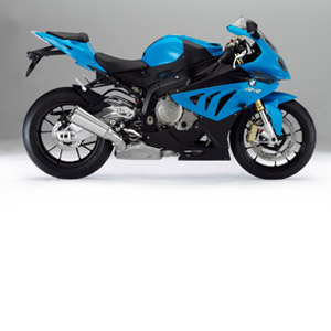 S1000RR 2012-2015