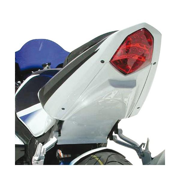 GSXR600 / 750 2004-2005 Seat Undertray